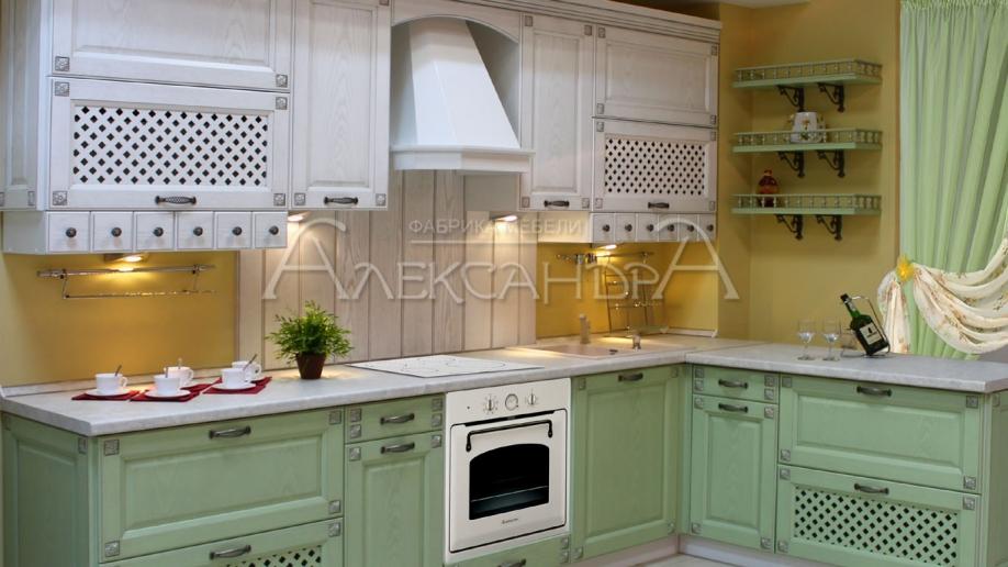 Кухни тюмень каталог фото цены александра